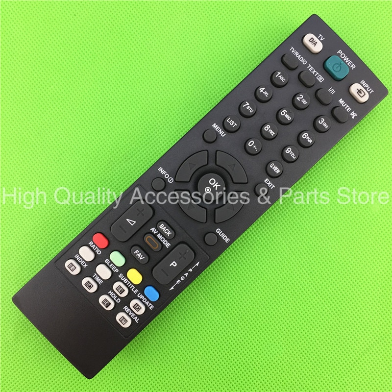 Para LG TV Control remoto AKB73655802 AKB33871407 AKB33871401/AKB33871409/AKB33871410 MKJ32022820 MKJ36998105 MKJ36998117