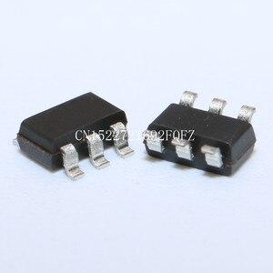 MP1495DJ MP1495 SOT23-6 Новый и оригинальный