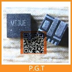 Big sale! 20pcs SY8208C CSY8208CQNC 100% novo e original (MT **) DC-DC controlador