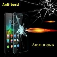 Verre trempé Pour Huawei Ascend G730 G750 G7 G630 Y530 Y550 Y336 Y3C Y511 Y520 Y541 Y5C Y625 Écran Protecteur Film Protecteur