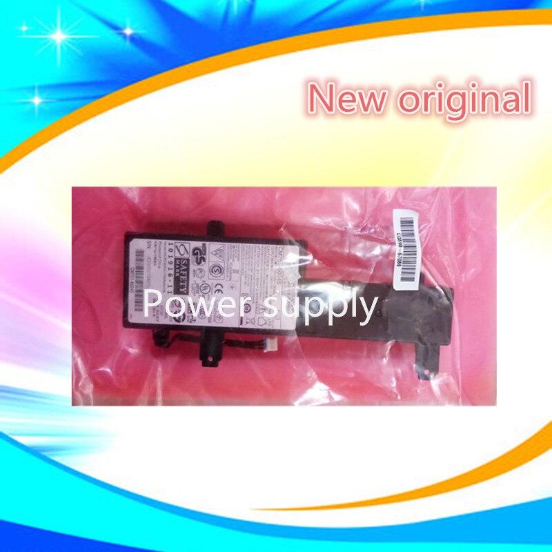 New original DesignJet T120 T520 T730 T830 Alimentação CQ890-67025 CQ890-67089