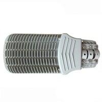 UL street lighting LED 100W DLC CUL UL SAA certified 120W 150W LED highway street light road lighting