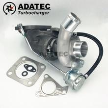 TD03-chargeur turbo 49131-05313 49S31-05313   turbine pour Ford Transit VI 49131 TDCi 05310 HP duratorq-tdci 2.2 HP