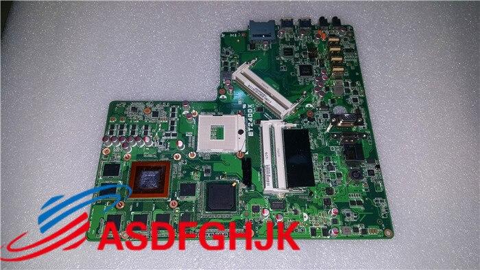 اللوحة الأم Asus ET2400X 100% TESED OK