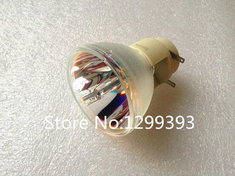 100% Original Projector Lamp  EC.J9900.001 for  H7530/H7530D/H7531D/H7630D