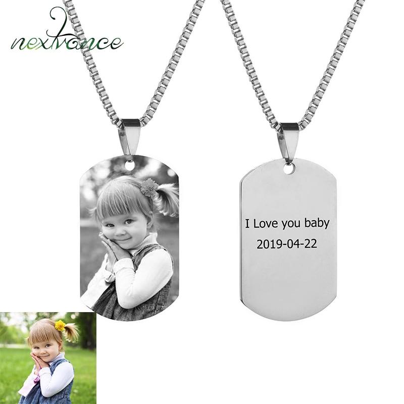 Ожерелье-nextvance-из-нержавеющей-стали-с-персонализированной-гравировкой-ожерелье-с-фото-и-именем-на-заказ-ожерелья-для-детей-подарок-на-ден