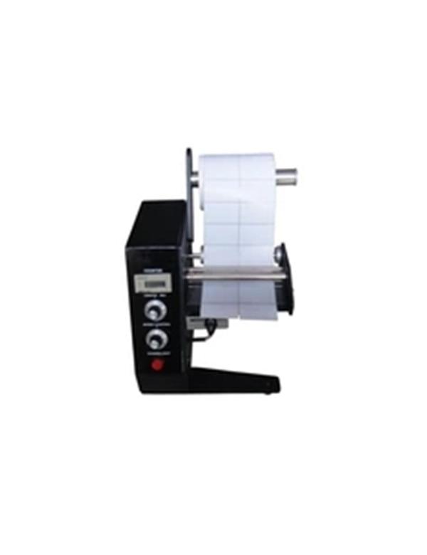 1150D-آلة تجريد الملصقات الأوتوماتيكية ، آلة تجريد الملصقات ، آلة فصل ورق الباركود ، آلة الوسم المتعرية