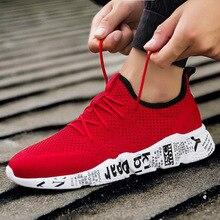 Yeni roma İlkbahar sonbahar erkek moda rahat ayakkabılar Trend erkek nefes erkekler için yetişkin rahat ayakkabılar