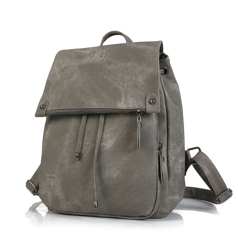 Mochila Linda para adolescentes niños PU Mini Back Pack Kawaii mochilas bolsas femeninas