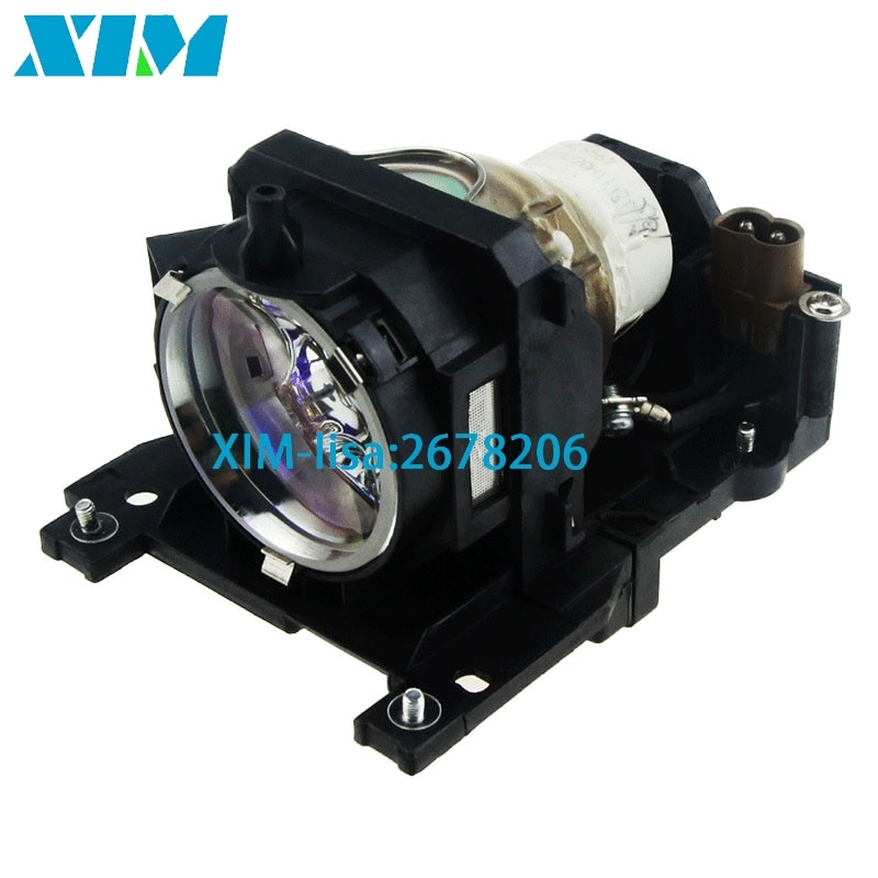 Free SHIPPING RLC-031 / RLC031 Replacement Projector Lamp with Housing for VIEWSONIC PJ758 / PJ759 / PJ760 Projectors ec jbu00 001 replacement projector bare bulb with housing for acer x110p x1161p x1261p h110p x1161pa x1161n projectors
