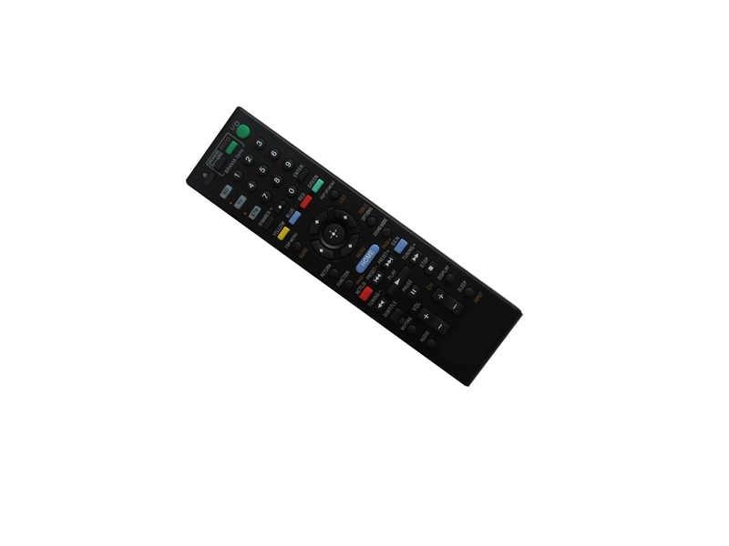 Control remoto para Sony BDV-E800 BDV-E300 HBD-L800 RM-ADP035 RM-ADP076 RM-ADP070 RM-ADP117 BDV-N5200W...