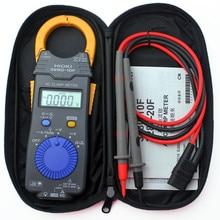 Hioki 3280-10F pince Hitester 1000A Hitester AC testeur mètre tout neuf