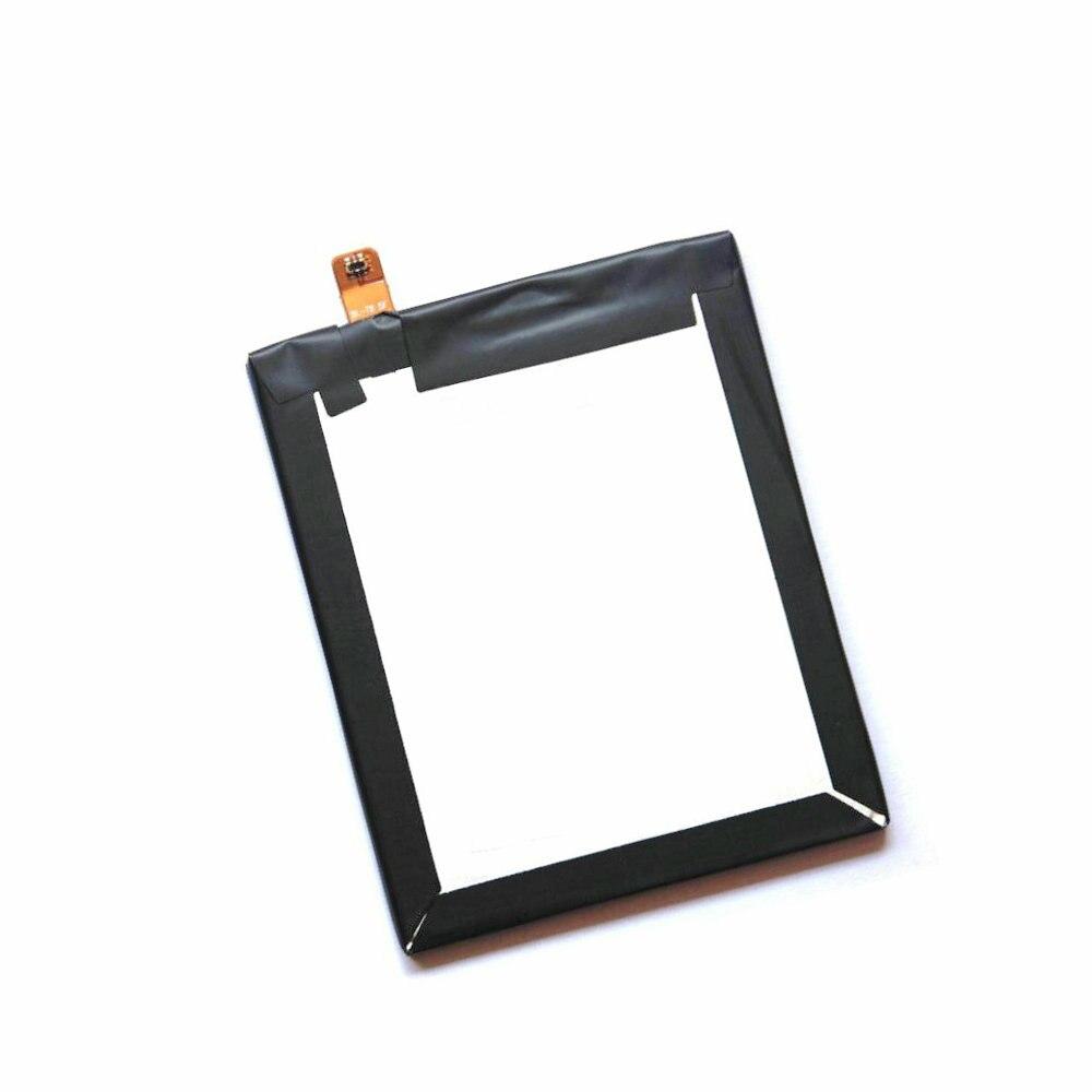 Neue Hohe Qualität BL-T8 3400mAh Batterie für LG G Flex D958 D955 F340L/S/K L23 LS995 LG P693 handy