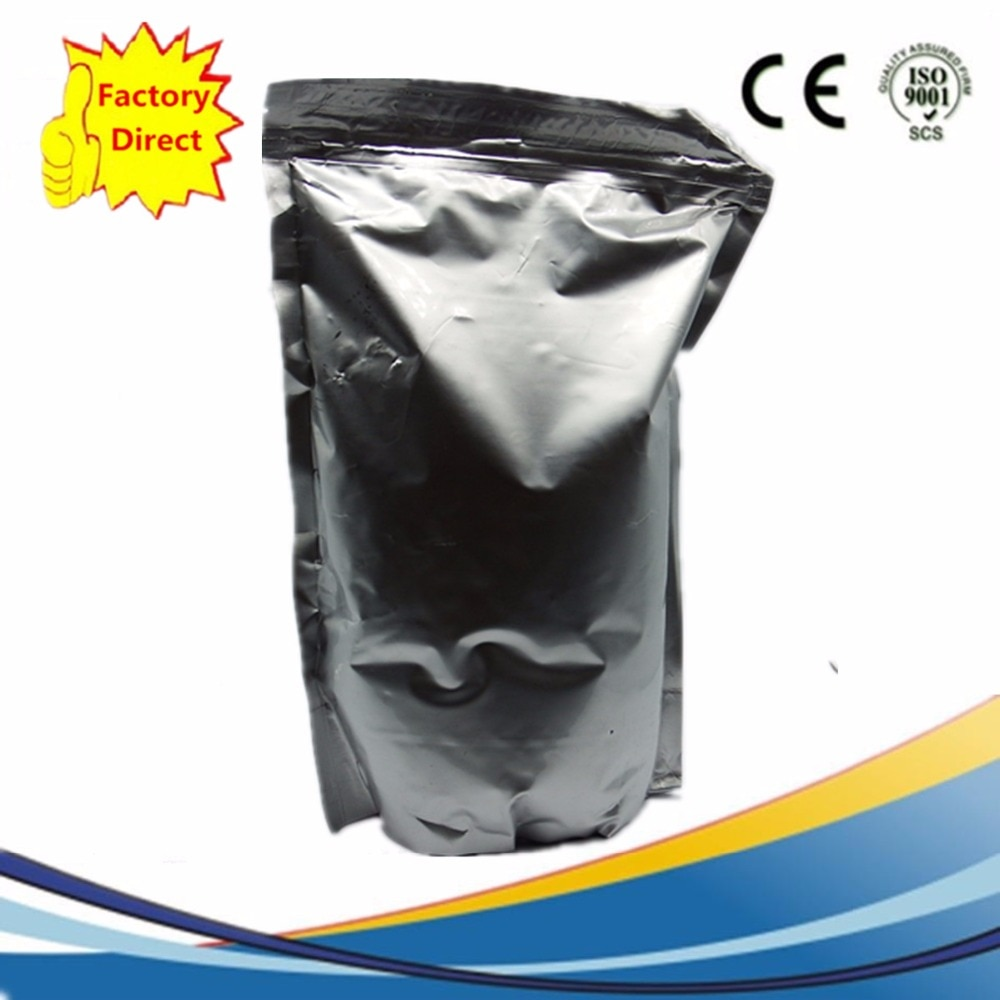 Recarga 1 kg/bag láser de tóner negro polvo Kit Bluetooth para Samsung ML-5200D6 ML-5200A ML-5200 ML5200D6 ML5200A impresora