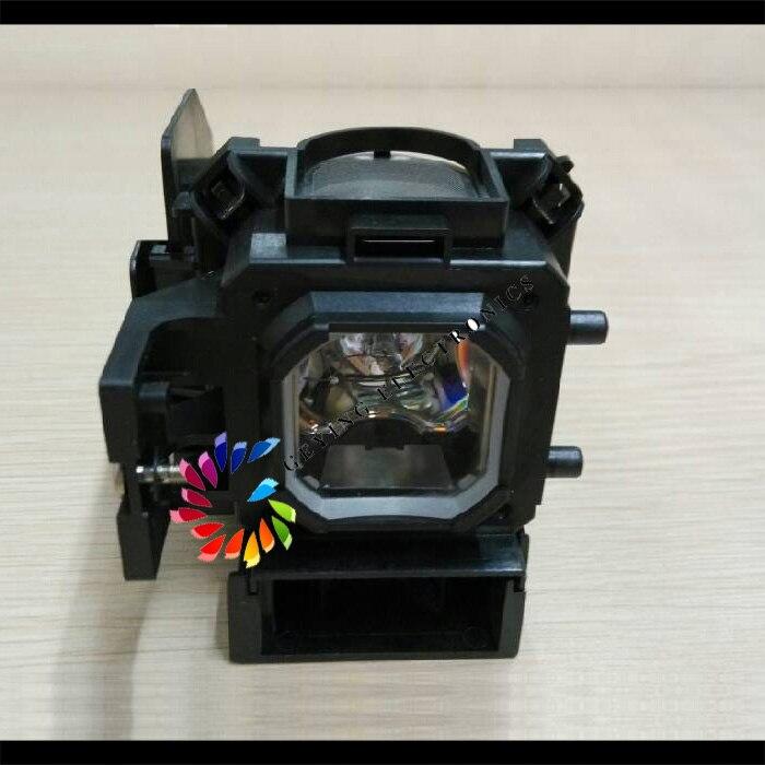 Envío Gratis NP05LP NSH210W Original Módulo de lámpara de proyector para NE C NP901WG NP905 NP905G NP905G2 VT700 VT800