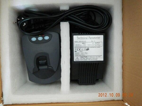 EAS power detacher for AM hard tags, electronic power detacher, Am table top enlarge