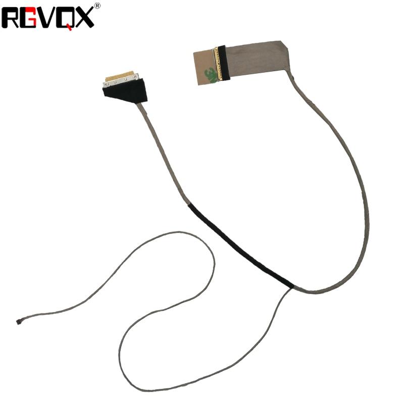 Cable de ordenador portátil para Acer Aspire E15 ES1-511 Gateway NE511 Z5W1M...
