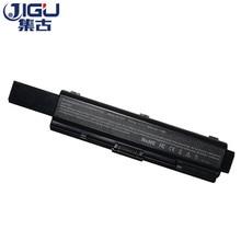 JIGU batería del ordenador portátil para Toshiba Satellite L200 L201 L305D L203 L205 L500 M200 L550 L505 L555D L555 M202 M208 M203 M205 M212 M206