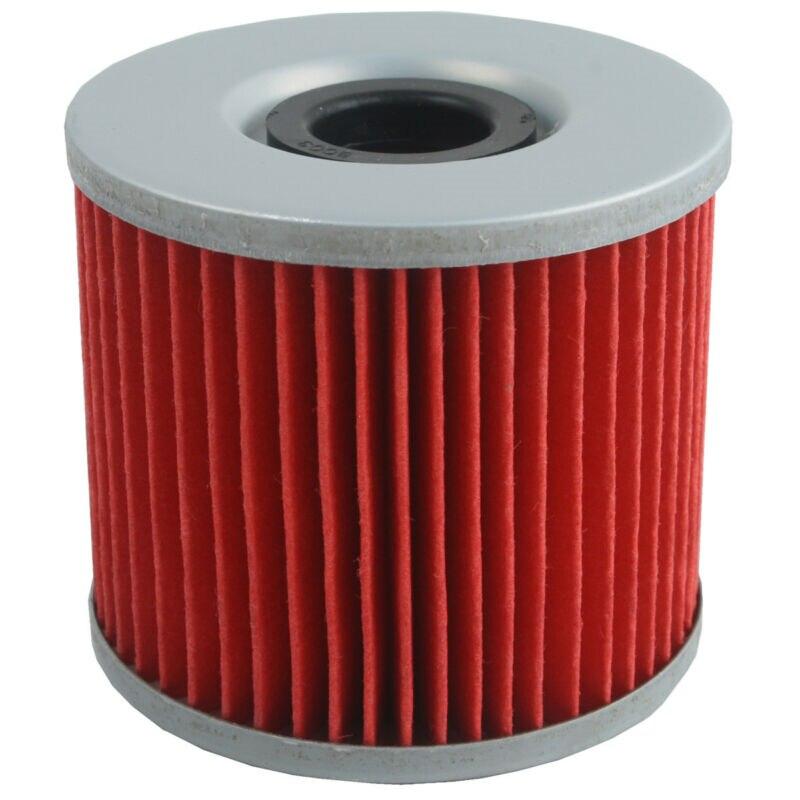 Oil Filter For Suzuki GS500 GS650 GS750 GSX750 GS850 GS1000 GS1100 GSX1100 1000 Motorcycle