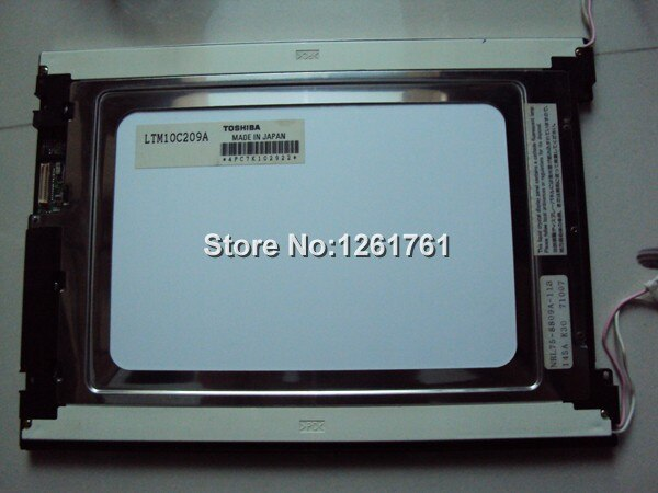 NRL75-8809A-113