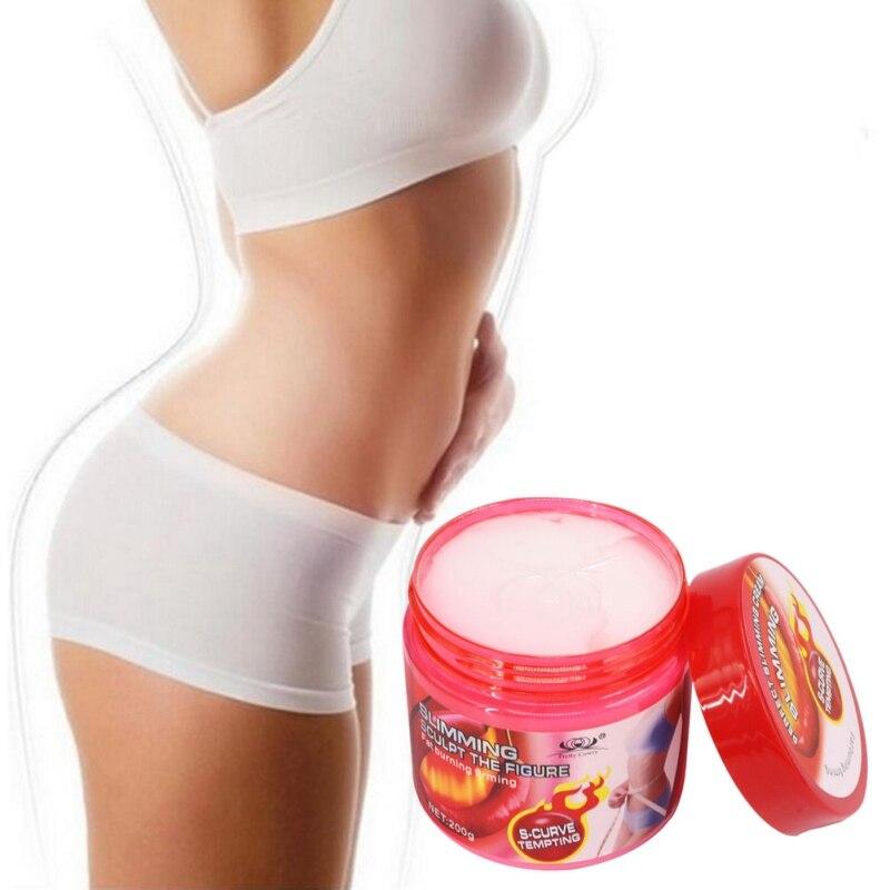 Gran oferta adelgazar Chile Crema para pérdida de peso anticelulitis crema quemadora de grasa reafirmante para piernas nalgas y muslos