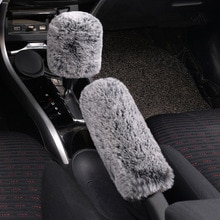 Housse de protection pour Bmw E46 E90 E60 E39 E36 F30 Lada Granta Chevrolet Cruze Lacetti Lexus