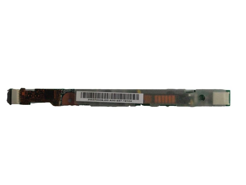 SSEA Бесплатная доставка ЖК-дисплей инвертор для HP Pavilion DV4 DV4T DV4T-1000 DV4-1400 серии для COMPAQ серии CQ40