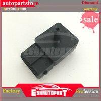 Intake pressure sensor MR577031 100798-5960 Fits For Mitsubishi Shogun DI-D Elegance LWB 3.2 2007 Auto parts 1007985960