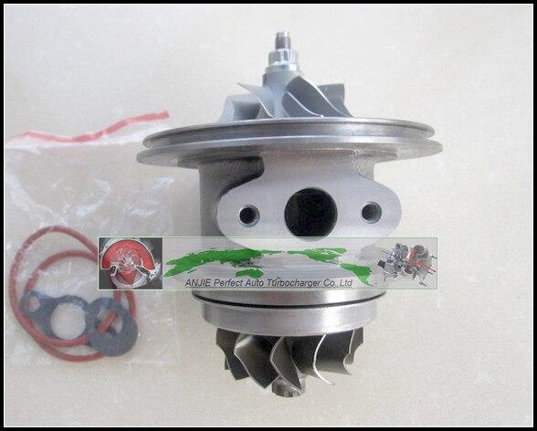 Cartucho De Turbo CHRA TD05H-14G 49178-02385 LWK ME014881 Para Mitsubishi Fuso Canter Comercial 60 4D34 4D34T4 3.9L Turbocompressor