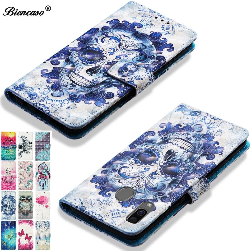 Флип-кейс для iPhone XS Max, чехол из искусственной кожи + чехол-кошелек для Xiaomi Poco F1 Mi A2 Lite Redmi 6A 6 Note 7 Pro, Fundas