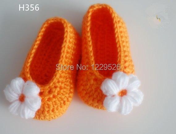 Crochet Bebé Zapatos de bebé niña, Crochet botitas de bebé, zapatos de niña