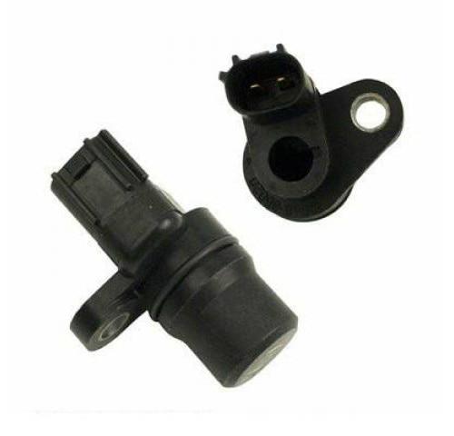 4 pçs/lote peças OE NO 89545-35020 para Toyota ABS da roda sensor de velocidade OEM 8954535020 N ° 89545 35020