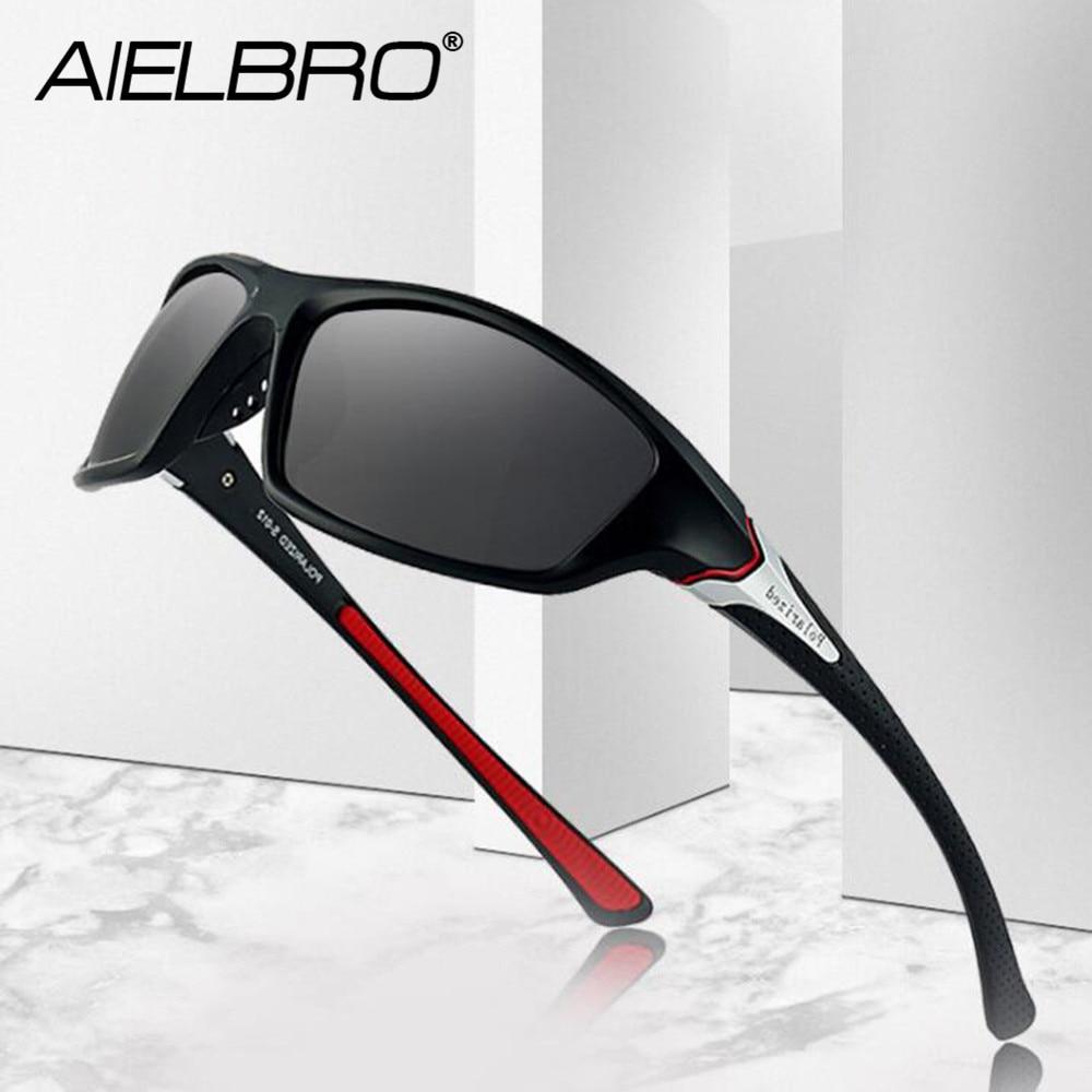 Gafas polarizadas para ciclismo, gafas de sol polarizadas para ciclismo, gafas de ciclismo para hombre, gafas de ciclismo para bicicleta de montaña, gafas de ciclismo