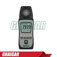TM-213 Pocket Size UV UVA UVB Light Meter UVAB Ultra Violet Light Level Meter 290nm ~ 390nm