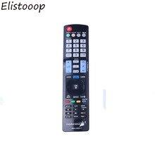 Elistooop tv 리모컨 lg akb72915235 akb72914276 akb72914003 akb72914240 akb72914071 스마트 3d led hdtv tv