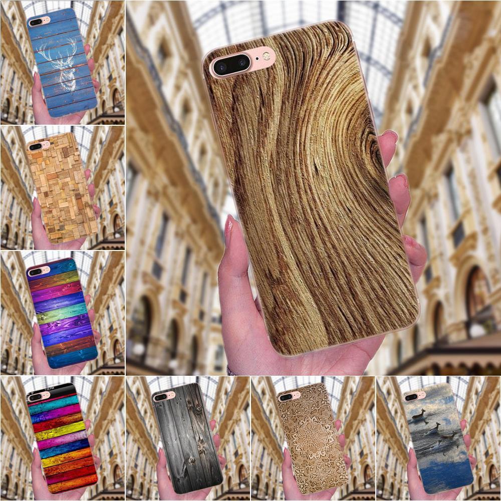 Diy красивый чехол для телефона LG G4 G5 G6 K4 K7 K8 K10 2017 V10 V20 V30 Stylus Nexus 5 5X G2 G3 mini spirit Wood Classic