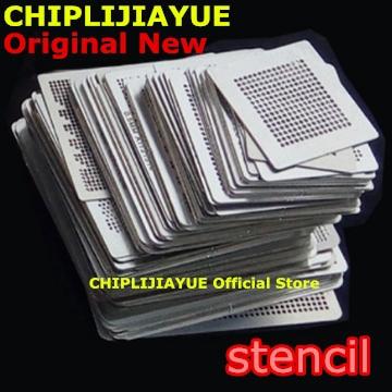 90*90 CXD90026G CXD90026AG CXD90026G CXD90037G CXD90026BG chip plantilla BGA