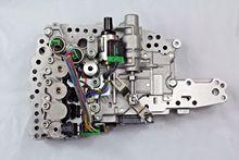 Refabriqué pour NISSAN DODGE MITSU SUZUKI   2.0L- 2.5L CVT corps de vanne de commutation Transmission, RE0F10A JF011E