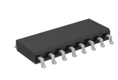 10 PÇS/LOTE IC kit eletrônica PCA9685PW PCA9685 TSSOP Original
