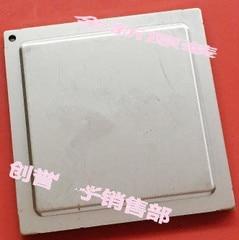 LG1311-C1 LG1311 Bga 1Pcs
