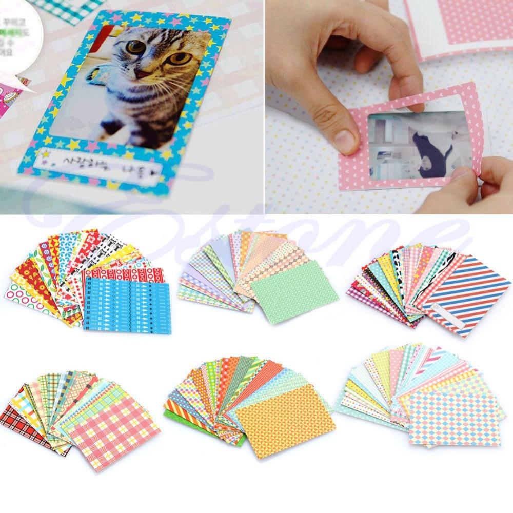 pelicula-polaroid-para-camara-adhesivo-para-camara-fujifilm-instax-mini-decoracion-20-uds