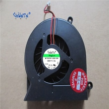 laptop cpu cooling fan FOR Toshiba Satellite A500 A505 A505D A505-S6033 netbook UDQFLZP01C1N 6033B00
