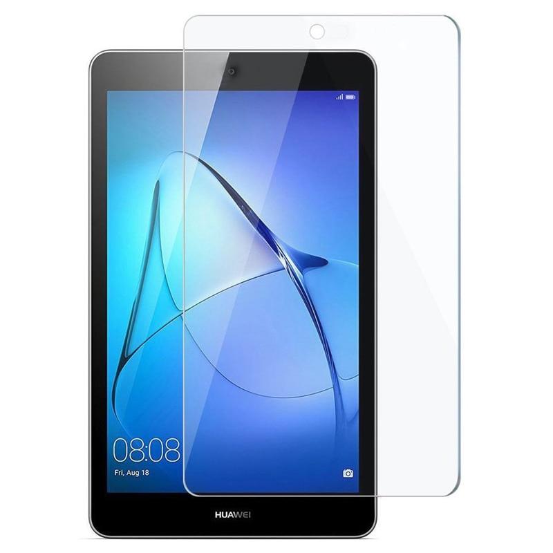 9H Закаленное стекло протектор экрана для Huawei MediaPad T3 7,0 WiFi Защитная стеклянная пленка для экрана для Huawei MediaPad T3 7 BG2-W09
