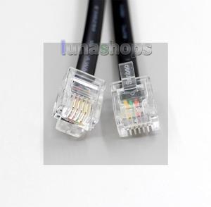 LN006395 4.8m Extension Cable Cord Power For Valentine One V1 Uniden DFR8 DFR9 R3 R7 Escort EX MAX360c IXC XP SP Radar Detector
