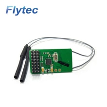 Livraison gratuite Wltoys XK X380.013 récepteur pour RC XK X380 FPV pièces de rechange RC avion