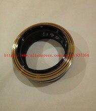 95% nowy obiektyw ostrości SWM 1B999-920 DH4619 dla Nikon AF-S Nikkor 28-70mm 28-70mm f/2.8 ED-IF naprawy części