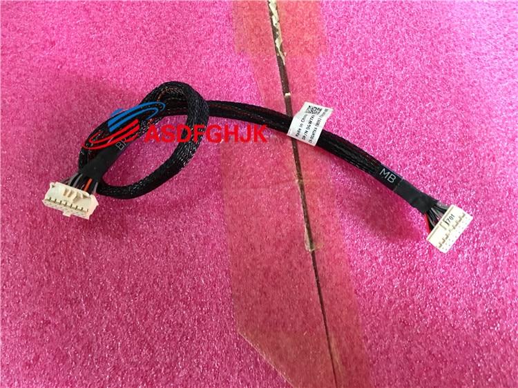 Para Dell POWEREDGE Cable 0GWTK4 Gwtk4 cn-0gwtk4 100% TESED bien