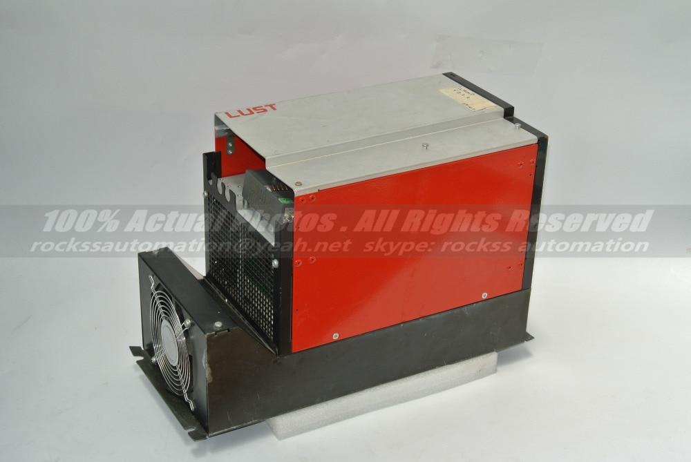 Onduleur MC6432.C2. AH2.S46. B34 22/25. 2kva utilisé en bon état avec DHL/EMS gratuit