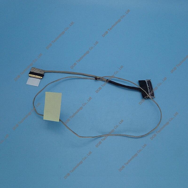 kingsene korea cell new c41 n550 battery for asus n550 n550ja n550jv n550x47jv n550x47jv sl c41 n550 59wh free 2 years warranty LCD Flex Video Cable For ASUS N550 N550J N550JX N550JV N550JK N550JA N550JL N550LF 14005-00910100 14005-00910600 Laptop LVDS