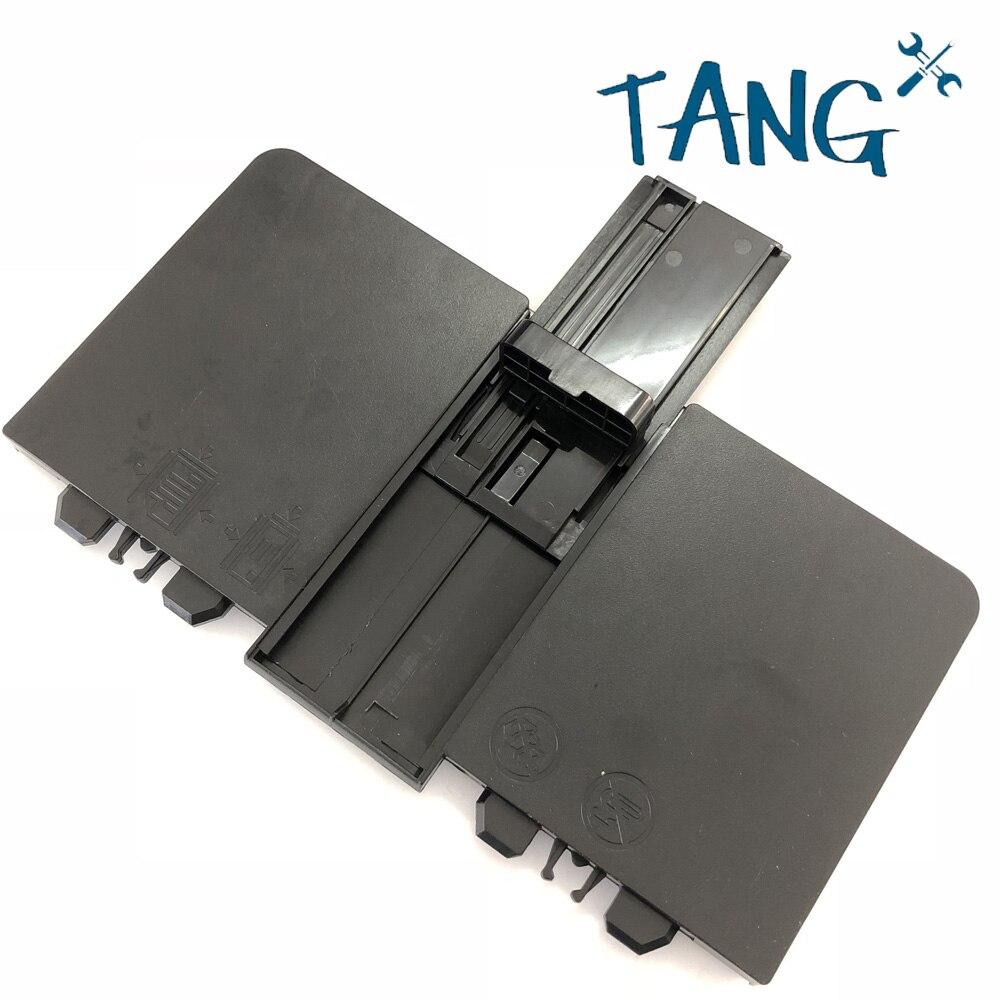 5 * Bandeja cilindro de Recolhimento de papel Assembléia para HP LaserJet Pro chip de MFP M125 M125a M125r M125nw M125rnw M126 M126nw M127 M127fn M127fw M128 M128fp